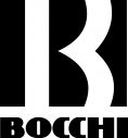 Bocchi mõõteseadmed